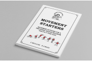 Movement Starters Kit
