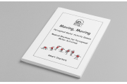 Moving Moving 2CD Pack