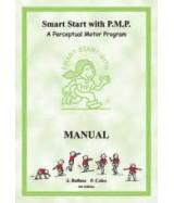 Teachers Manual