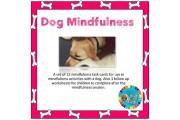 Dog Mindfulness Activities